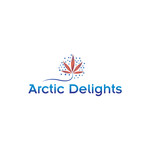Arctic Delights Logo - Entry #61