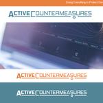 Active Countermeasures Logo - Entry #167