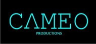 CAMEO PRODUCTIONS Logo - Entry #76