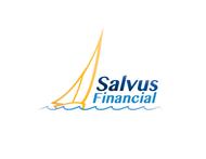 Salvus Financial Logo - Entry #42
