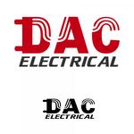 DAC Electrical Logo - Entry #27