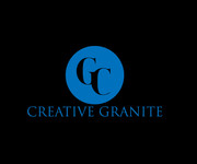 Creative Granite Logo - Entry #247