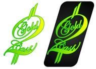 Gold2Cash Business Logo - Entry #47