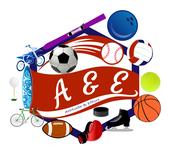 A & E Logo - Entry #237