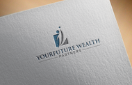 YourFuture Wealth Partners Logo - Entry #336