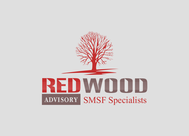 REDWOOD Logo - Entry #38