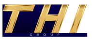 THI group Logo - Entry #165