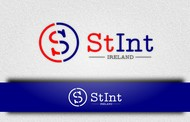 Stint Logo - Entry #57