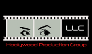 Hollywood Production Group LLC LOGO - Entry #69