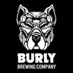 FURLY Logo - Entry #161