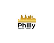 Philly Property Group Logo - Entry #79