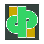 Daylight Properties Logo - Entry #189