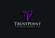 Trustpoint Financial Group, LLC Logo - Entry #256
