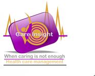 CareInsight Logo - Entry #47