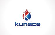 Kunance Logo - Entry #62
