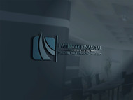 Pathway Financial Services, Inc Logo - Entry #389