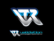 Validation Technologies & Resources Inc Logo - Entry #20