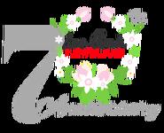 Les Amis Logo - Entry #23