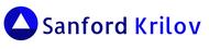 Sanford Krilov Financial       (Sanford is my 1st name & Krilov is my last name) Logo - Entry #132