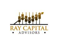 Ray Capital Advisors Logo - Entry #352