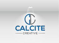 CC Logo - Entry #123