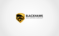 Blackhawk Securities Group Logo - Entry #59