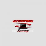 Security Company Logo - Entry #16