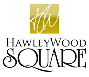 HawleyWood Square Logo - Entry #187