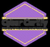 Cyber Certify Logo - Entry #140