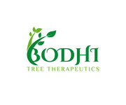 Bodhi Tree Therapeutics  Logo - Entry #162