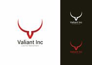 Valiant Inc. Logo - Entry #430