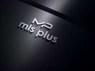 mls plus Logo - Entry #117