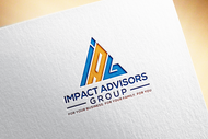 Impact Advisors Group Logo - Entry #191