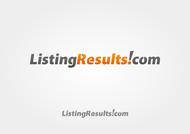 ListingResults!com Logo - Entry #215