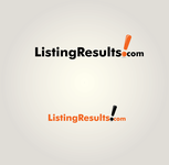 ListingResults!com Logo - Entry #200