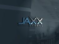 JAXX Logo - Entry #190