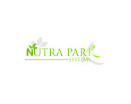 Nutra-Pack Systems Logo - Entry #417