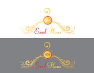 Essel Haus Logo - Entry #86