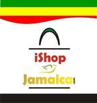 Online Mall Logo - Entry #64