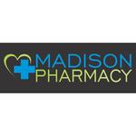 Madison Pharmacy Logo - Entry #31