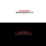 Business Enablement, LLC Logo - Entry #105
