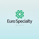 Euro Specialty Imports Logo - Entry #50