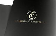 Clearpath Financial, LLC Logo - Entry #147