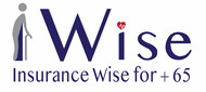 iWise Logo - Entry #433