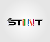 Stint Logo - Entry #89