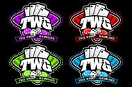 Gambling Industry Logos - Entry #24