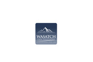 WASATCH PAIN SOLUTIONS Logo - Entry #244
