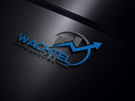 Wachtel Financial Logo - Entry #69