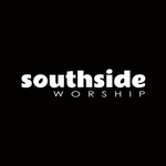 Southside Worship Logo - Entry #199