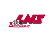 40th  1973  2013  OR  Since 1973  40th   OR  40th anniversary  OR  Est. 1973 Logo - Entry #62